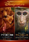 Bears-MonkeyKingdom JP POSTERS