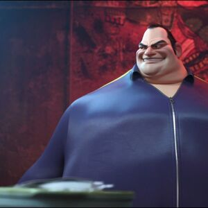 Big-hero-6-disneyscreencaps com-171.jpg
