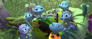 Bugs-life-disneyscreencaps.com-5915