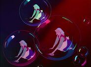 Cinderella-disneyscreencaps.com-3053
