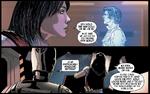 Doctor Aphra Comic