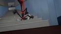 Falling Ninja 01