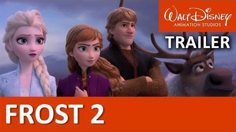 Frost_2_Teaser_Trailer_-_Disney_Danmark
