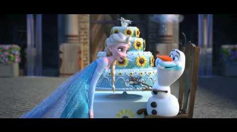 Frozen_Fever_Trailer