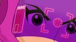Honey Lemon Eyes