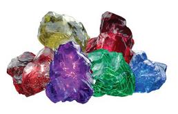 Infinity Stones Render.png