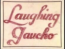 Laughing Gauchito Title Card.jpg