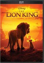 Lion-King-2019-Live-Action-DVD.jpg