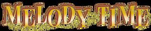 Melody Time Logo.png