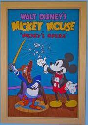 Mickey'sgrandopera.jpg