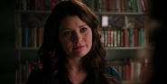 Once Upon a Time - 2x07 - Child of the Moon - Belle Storybrooke