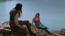 Once Upon a Time - 3x06 - Ariel - Meeting.jpg