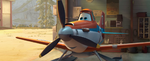 Planes-Fire-and-Rescue-46