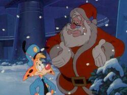 Santa with Bonkers.jpg
