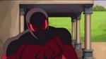 Scarlet Spider USM 31
