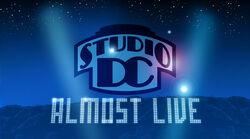 StudioDC-AlmostLive-Title.jpg