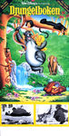 The-jungle-book-1993-swedish