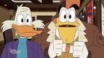 The Duck Knight Returns!
