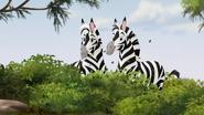 The Lion Guard The Golden Zebra WatchTLG snapshot 0.04.19.071 1080p