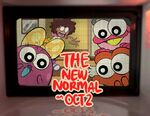 The New Normal premiere