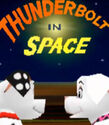 Thunderbolt In Space Announcer (102 Dalmatians Puppies to the Rescue)