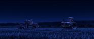 Złmoek i traktor