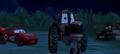 ZYgzak Traktor ,Złomek