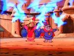 AdventuresOfTheGummiBears-Gummadoon-Castle37