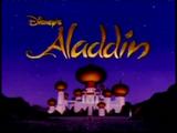 Aladdin (serie animata)