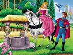Aurora-Wallpaper-disney-princess