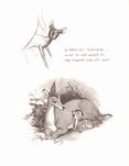 Bambi sketchbook 043