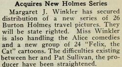 Blog The Film Daily May 1924 Winkler settles and Alice.jpg