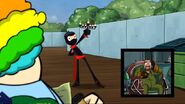 Bro Money Bro Problems - Ninja 05