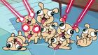 Cachorros láser.png