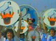 DOnald-Ducks-50th-Birthday-with-Dick-Van-Dyke-1