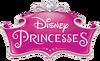 Disney Princess 2014 Logo.png