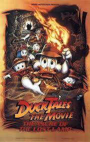 DuckTales the Movie.jpg