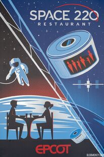 Epcot-experience-attraction-poster-space-220-1