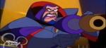 EvilBuzz