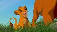 Lion-king-disneyscreencaps.com-1131