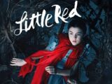 Little Red Riding Hood (Into the Woods)