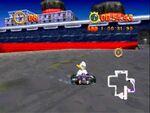 Mickey's speedway philadelphia