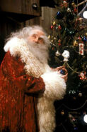 One-magic-christmas-1985b