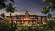 Polynesian-resort-entrance-concept-art-monorail