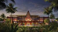 Polynesian-resort-entrance-concept-art-monorail
