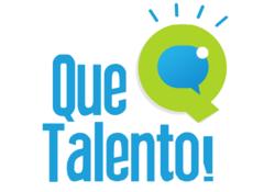 QueTalentoLogo.png