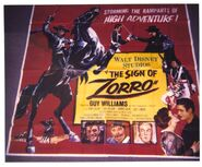 Sign-of-Zorro-Poster-2-