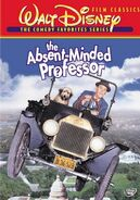 The-Absent-Minded-Professor-DVD