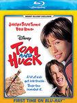 Tom-and-Huck-Blu-ray