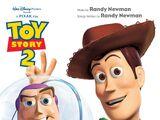 Toy Story 2 (soundtrack)